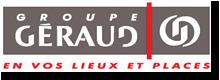 Groupe Geraud
