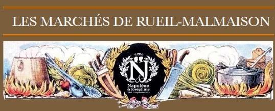2ème édition du Jubilé Impérial à Rueil-Malmaison