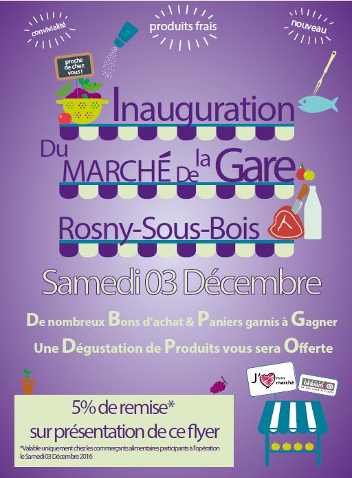 flyer Rosny 1