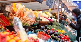 Le Marché de Toufflers (59) à la recherche de nouveaux commerçants